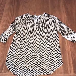 Grand & Greene Shirt